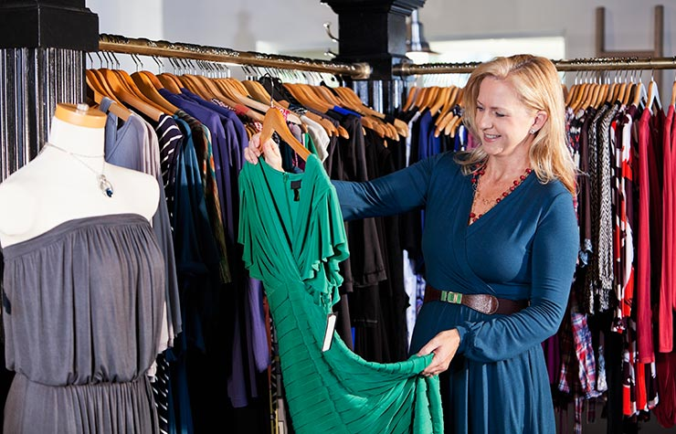 The Influence of Lifestyle on Your Clothing Choices
